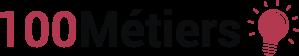 100metiers.fr – Le site des métiers, de l'orientation et de la formation